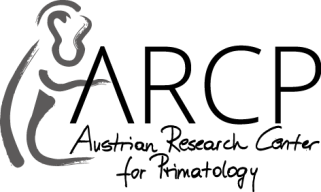 logo_arcp40x24