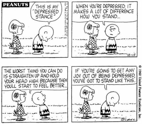 Peanuts depressed.jpg